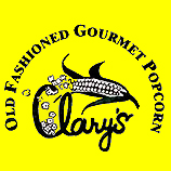Clary's Old Fashioned Gourmet Popcorn